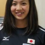 渡部香生子の彼氏はコーチ?カップ数やかわいい画像をチェック